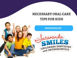 Pediatric Orthodontics - Begin with Straight and Confident Smiles.pdf