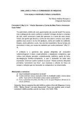Uma Janela Para a Comunidade de Miqueias [Encontro 6].pdf