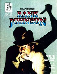adventures_of_rank_johnson_01_(1986)_jodyanimator.cbz