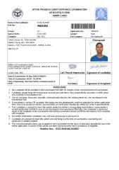 JEEUP2016B_AdmitCard.pdf
