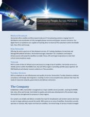 Internet Satellite TV.pdf