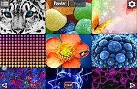 (Cool Wallpapers بمميزاته المتعددة,2013 3_online.PNG