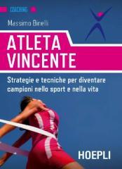 atleta vincente.pdf