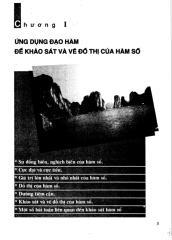 SACH GIAO KHOA GIAI TICH 12.pdf