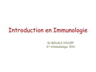 immuno31-introduction.pdf