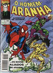 Homem Aranha - Abril # 130.cbr