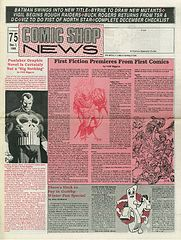 comic_shop_news_0075_(1988)_jodyanimator.cbz