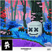 Marshmello - Alone [Monstercat Official Music Video] - YouTube-1.mp3
