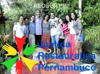 JR em Pernambuco.pdf