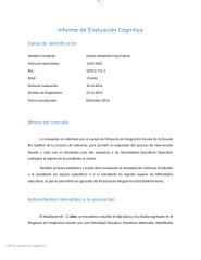 Informe Javiera Cayul.docx