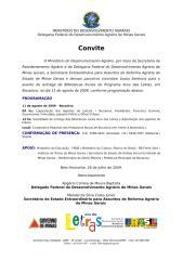 Bocaiúva - Arca das Letras.doc