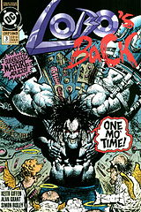 Lobo's Back [1992-10] 03.cbr