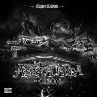 Kendo Kaponi - Abracadabra (Prod. by Musicologo Y Menes).mp3