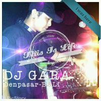 House Musik Special Order Mixx_2014.mp3