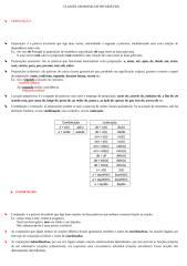 CLASSES GRAMATICAIS INVARIÁVEIS.doc