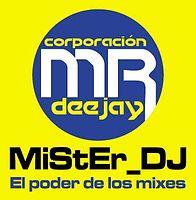 MISTER DJ - 2016 - 02 - 24 reggaeton mix.mp3