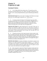 Ch31_SSM.pdf