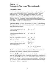 Ch18_SSM.pdf
