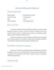 Informe EC Carrasco.docx