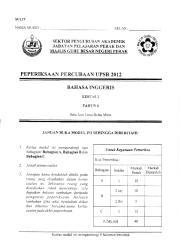 trialperak2012_bi_kertas2.pdf