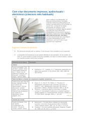Com_citar_documents.docx