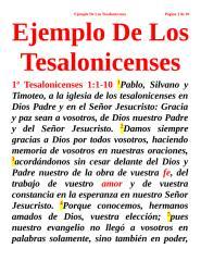 1ª Tesalonicenses 1.doc