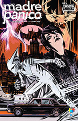Mother Panic 001 (2017) (DarkseidClub).cbr