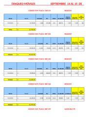 REPORTE CHEQUE POR 1000000 DEL 14 AL 15 DE SEPT DE2011.xlsx