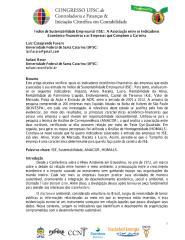 Índice_de_Sustentabilidade_Empresarial.pdf