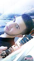 نصرت البدر - بست النار - بدون حقوق صوتيه بس من سيف ماكس 2012.mp3