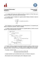 Parciales Info.pdf