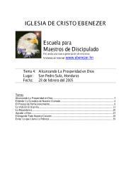 Clase4AlcanzandoLaProsperidad.pdf