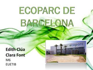 Ecoparc (Edith y Clara).pdf