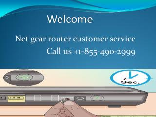Net gear technical support number +1-855-490-2999.pdf
