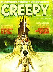 Creepy 17 [por fot][CRG].cbr