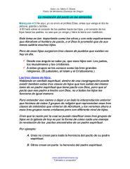 la revelacion del pacto en las simientes[1].pdf