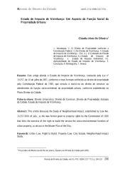 Est_De_Imp_De_Viz_Artigo.pdf