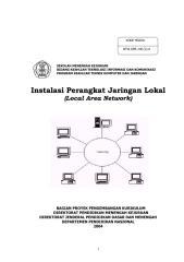Pendahuluan Instalasi Perangkat Jaringan Lokal (LAN).pdf