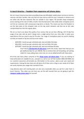 In touch America – freedom from expensive cell phone plans.pdf