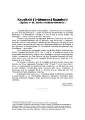 Kaushitaki Upanishad.pdf