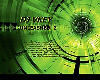 06 Right Round (2010 Future mix) DJ Vkey.mp3