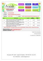 02413 - CMI SERVISSE.docx