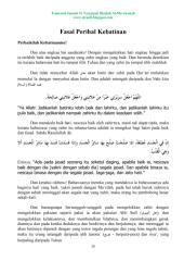 05 fasal perihal kebatinan.pdf