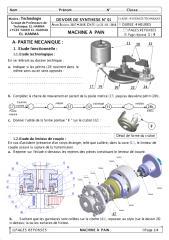 DS1-4ST-PRM21718tmp.pdf