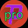 Psiphon91 Pro Handler400 Droidgurus apk